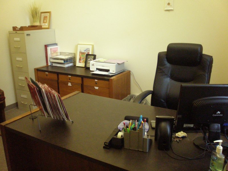 Before and After Organizing Photos  Time to Organize Your Professional Organizer in Minnesota