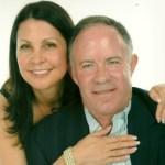 Chris & Sheila (2)