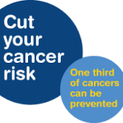reduce cancer risk