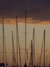 Pirita sadam