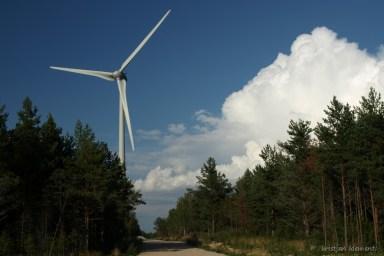 Tooma tuulepark