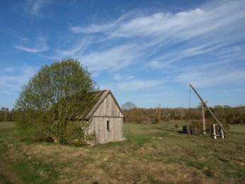 Talukoht