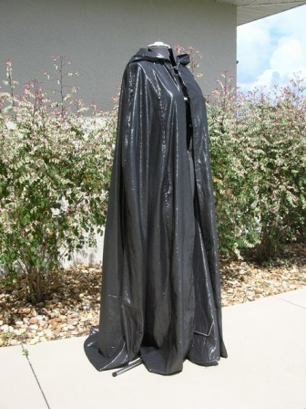 Cloaks  Capes  Time Travel Costumes  Historically Inspired Fashions Handmade to Your