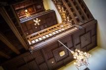 Ashford Castle Luxury Hotel