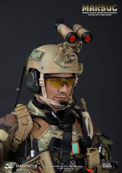 Ops Helmet Tec Spec Pro