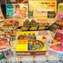 2013 Vintage Toy Hunting News