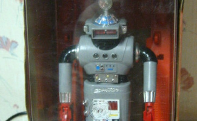 Timewarp Toys News 2008
