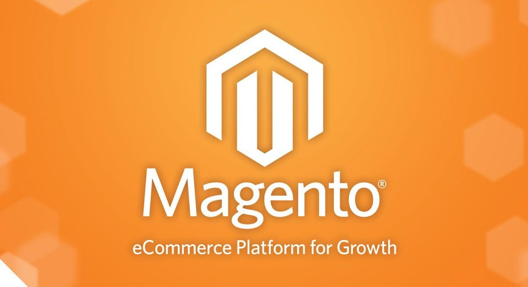 Magento Review From the Perspective of a Store Owner