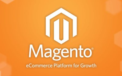 Magento Contact Form Not Working