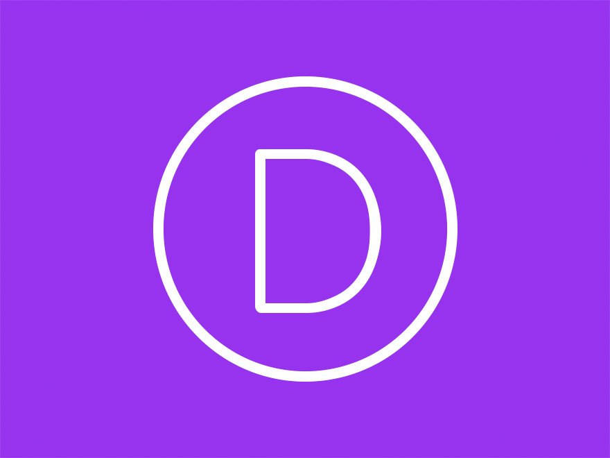 DIVI: Regular Sidebar on Page Builder Pages
