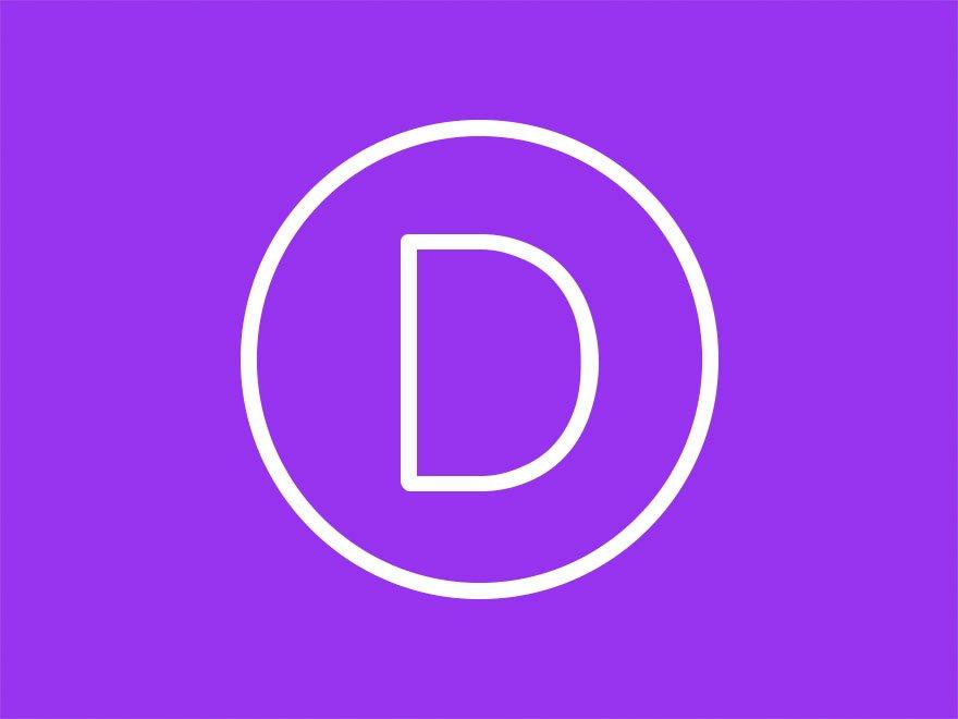 DIVI: Regular Sidebar on Page Builder Pages