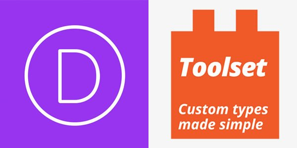 Adding Divi Builder to custom post types