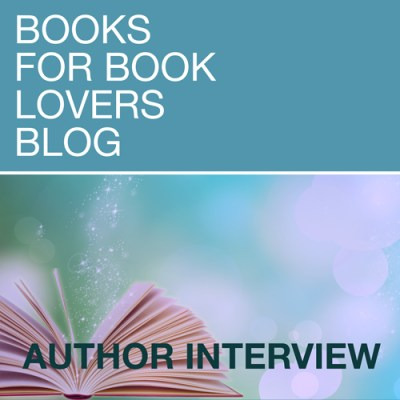 Book Lovers Interview