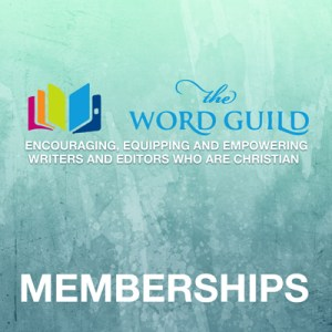 The Word Guild Membership