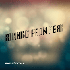 #inspiration, God, Fear not, Bible