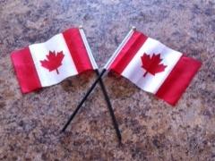 #inspiration, Canada, citizenship
