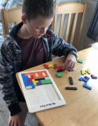 #inspiration,  puzzles, Tetris