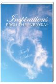 #inspiration, blog,, writing, beginnings, #God