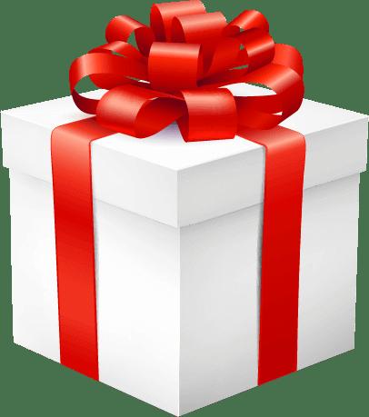 Gift Card Ide Kartu Debit Timezone Untuk Hadiah | Timezone Indonesia
