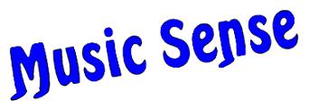Music Sense