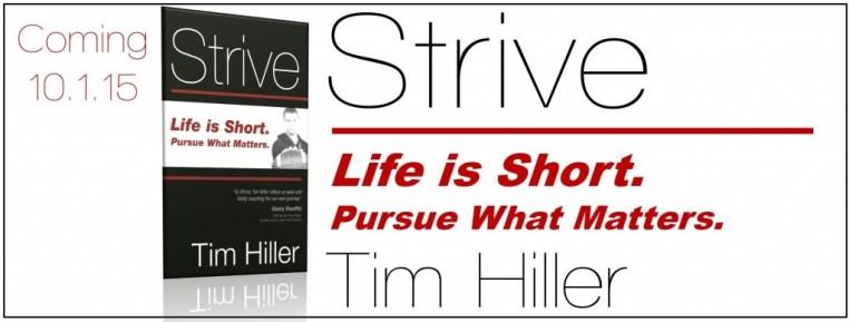 Strive Social Media Cover (2)