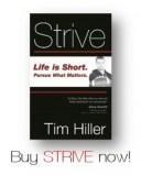 Buy STRIVE now