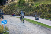 Queenstown Bike