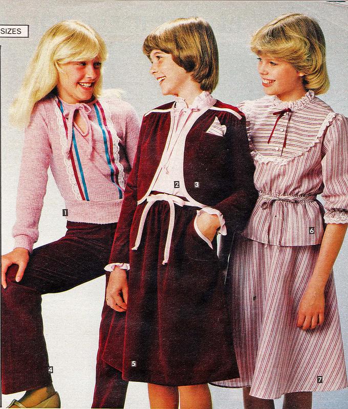 Sears Catalog 1