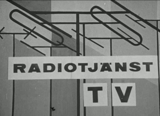 Radiojanst