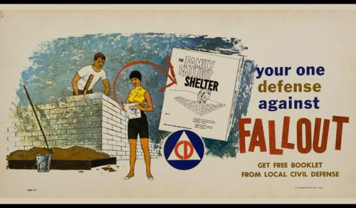 Shelter Ad