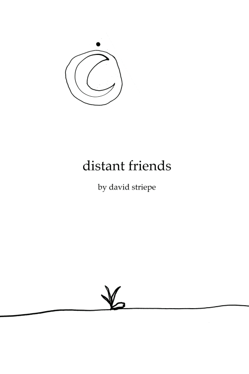 distand friends revised cover