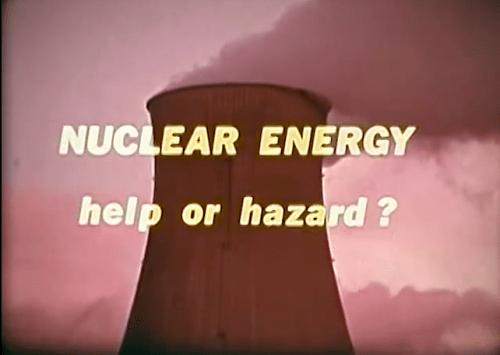 Help or Hazard?