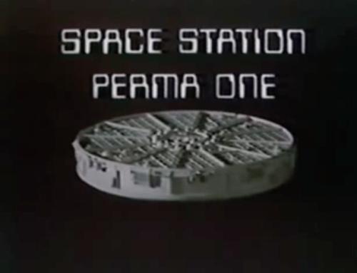 Perma One
