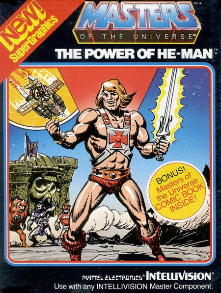 The_Power_of_He-Man