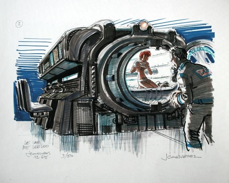 fifth-element4