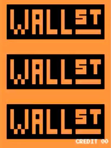 Wall Street Title