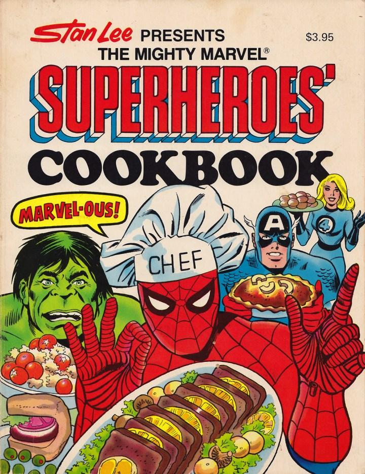 marvel-superheroes-cookbook