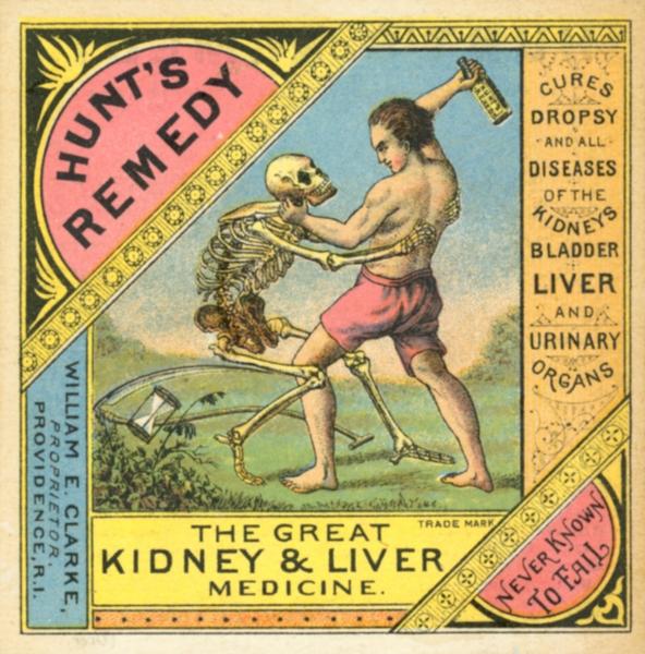 hunts-remedy