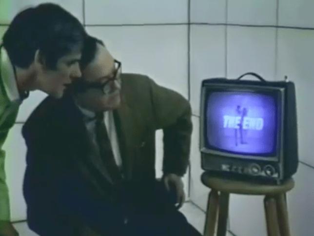 tv-professor-2