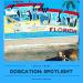 Dogcation Spotlight