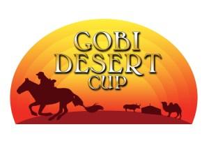 The Gobi Desert Cup