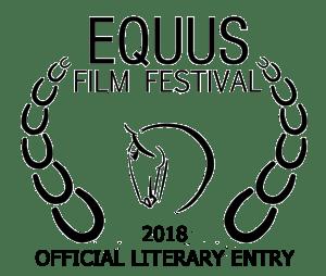 Equus Film Festival 2018