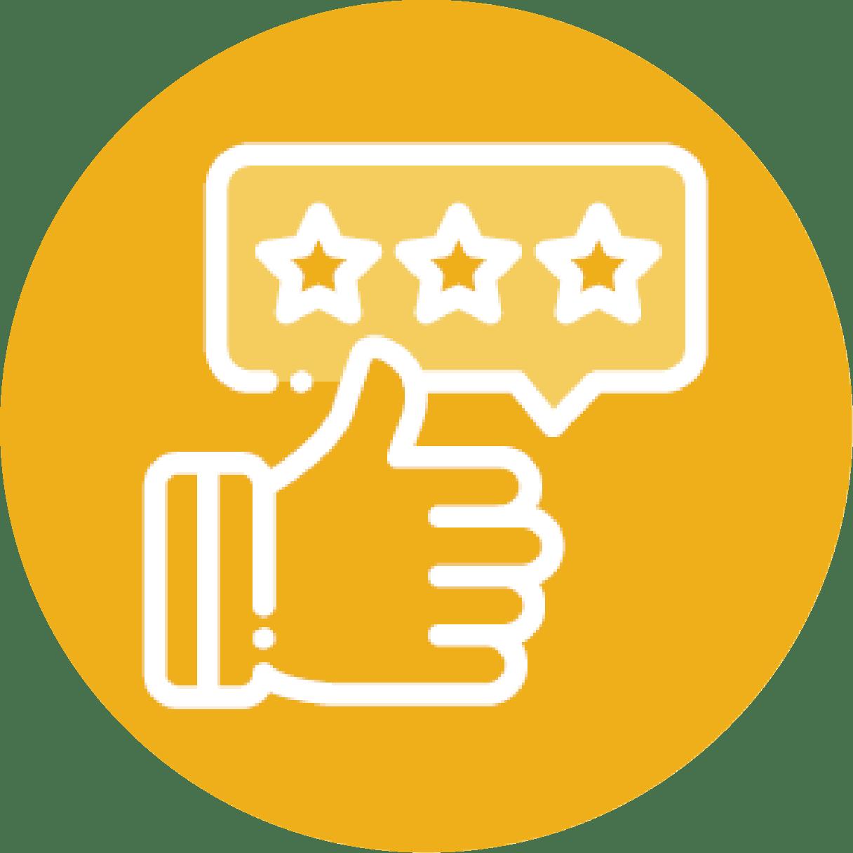 CXM顧客體驗升級學