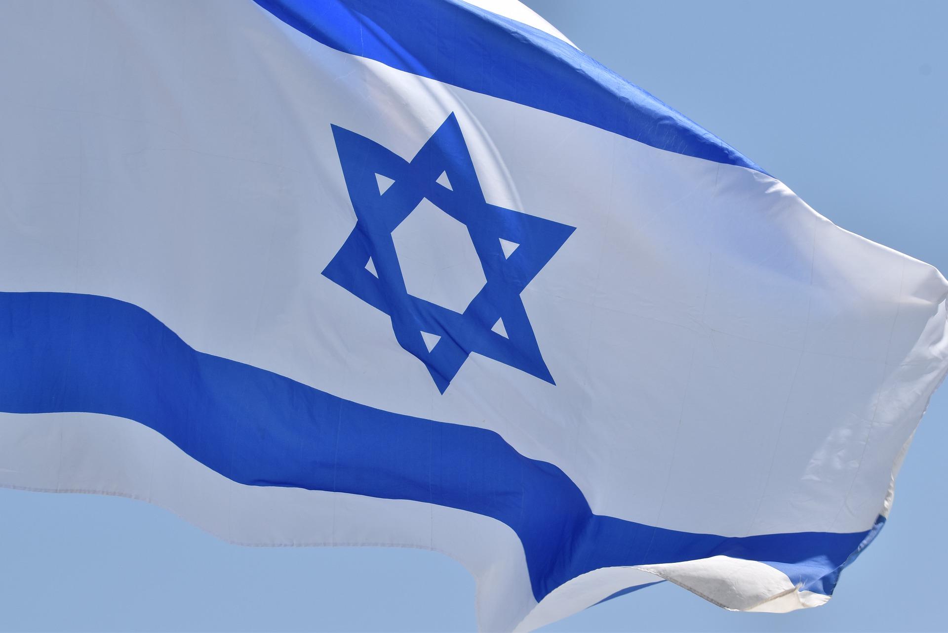 Read more about the article 締造1/5諾貝爾得主的民族!從《猶太媽媽這樣教思考》談教導部屬思考的3步驟