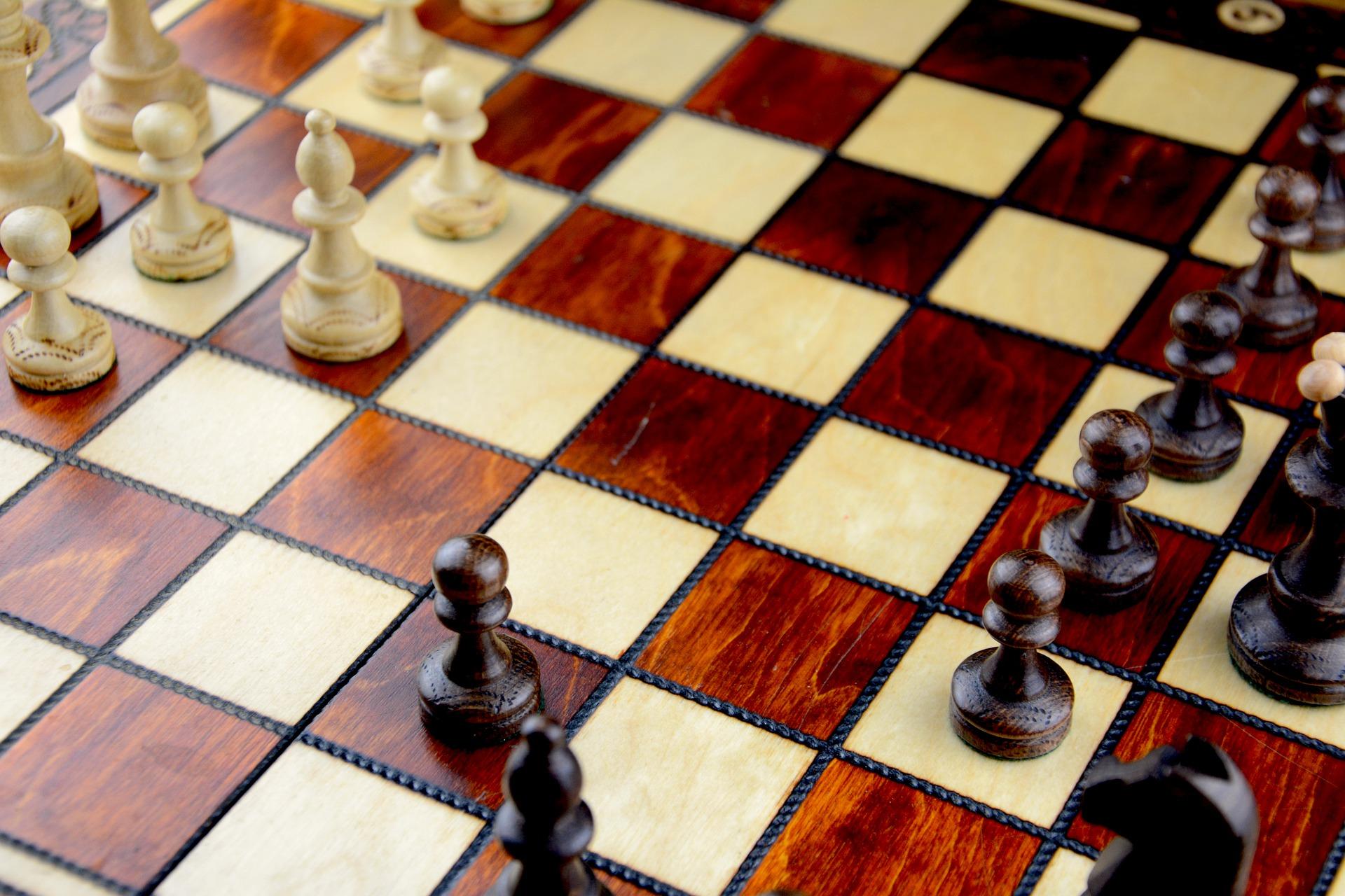 領導品牌企業的經驗萃取:業務戰將關鍵職能複製計畫 業務