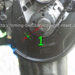 4 6 Timing Marks Diagram Finger Ligaments Belt Elsavadorla
