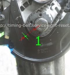 timing belt crafter no11 1024x768  [ 1024 x 768 Pixel ]