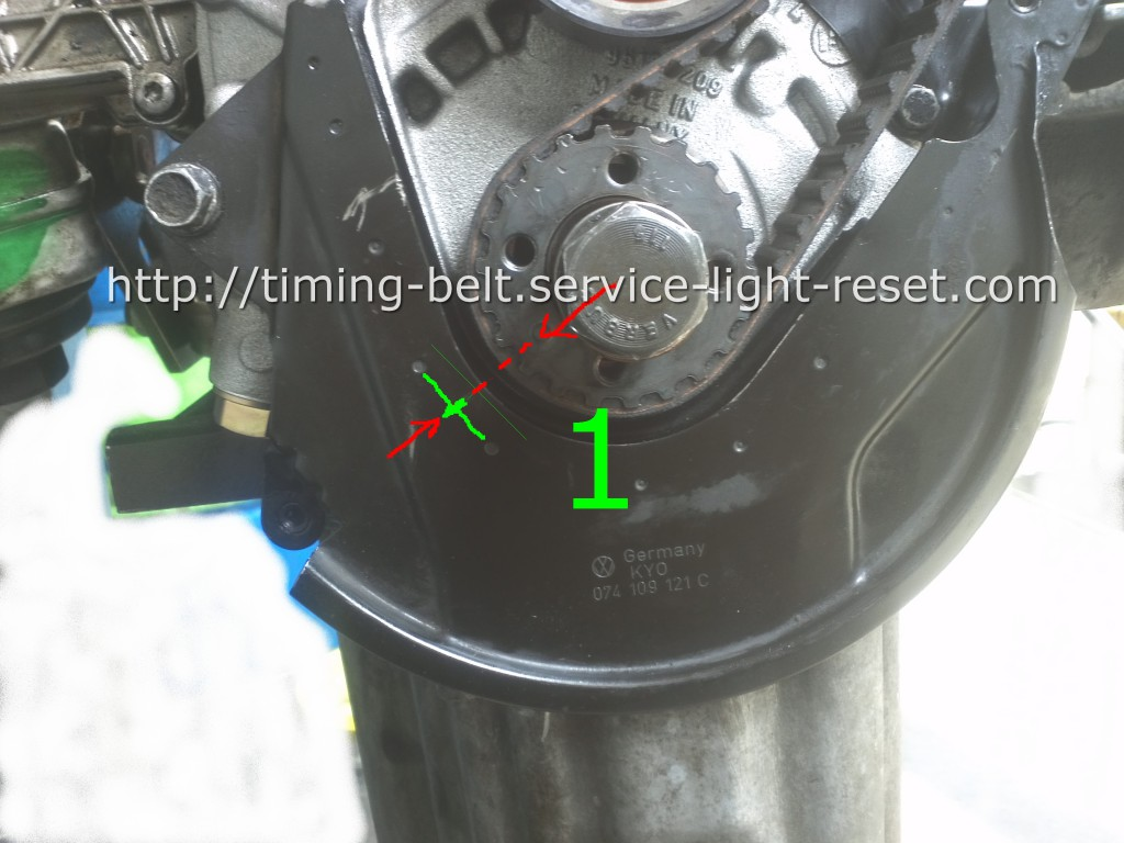 hight resolution of  timing belt crafter no11 1024x768