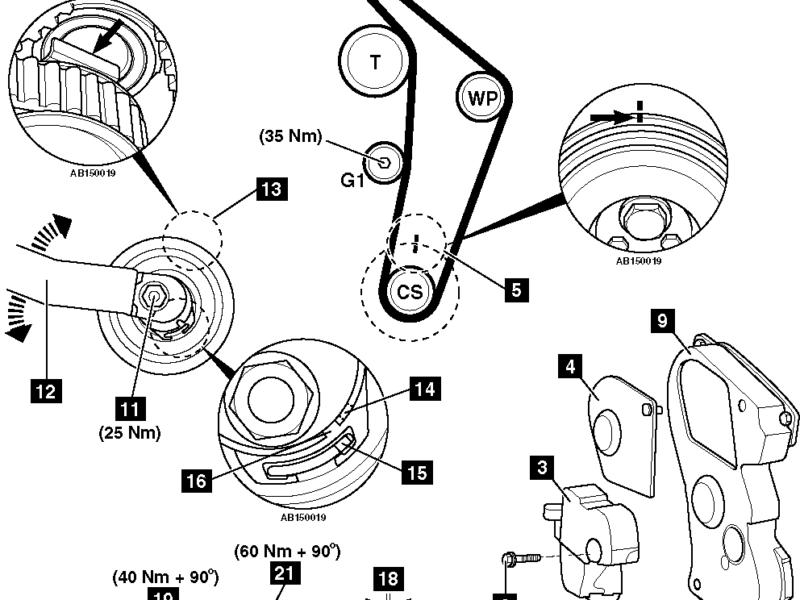 Timing Belt Replace.com