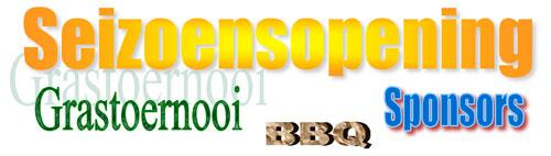 seizoensopening-2010-2011